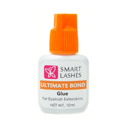 Klej do rzęs  - Ultimate Bond - 10 ml | Smart Lashes