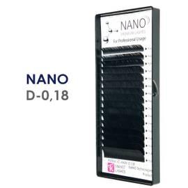 NANO - D - 0.18 mm
