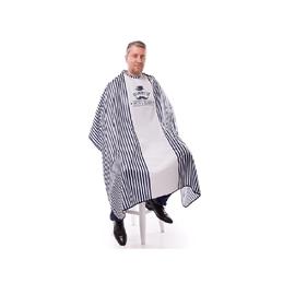Pláštěnka na střihání - LARRY | Smart Lashes