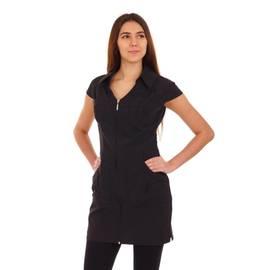 Šaty AMELIA - černé | Smart Lashes