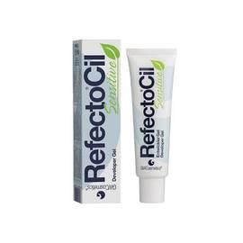 RefectoCil Sensitive Developer Gel - 60 ml | Smart Lashes