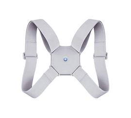 Vibrační pás pro podporu rovných zad  | Smart Lashes