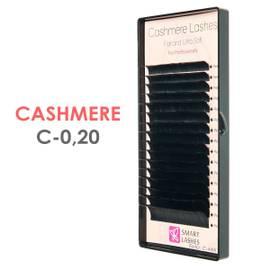 CASHMERE - C - 0.20 mm