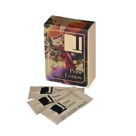 1. krok - zjemňující gel - 1,5 ml - 1 ks | Smart Lashes
