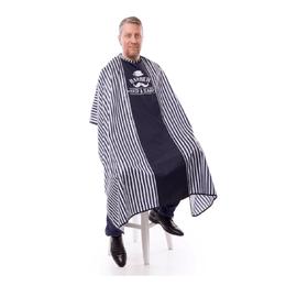 Pláštěnka na střihání - DENNY | Smart Lashes
