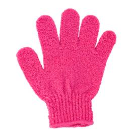 Peelingová rukavice - 1 ks